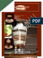 Manual de Cafeteria Ricky