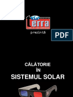 Astronomie_3D