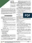 286828314-INTELLECTUAL-PROPERTY-LAW-Reviewer-Prelims-pdf.pdf