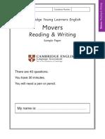 296645320-Cambridge-Movers-Test.pdf