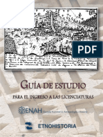 5. Módulo Etnohistoria 2017.pdf