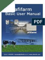 293688242-AfiFarm-Basic-User-Manual.pdf