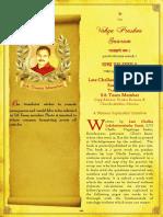 58-VakyaPrashnaSaaram-1BW.pdf
