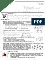 udt_02_lateralidad_3_torno.pdf