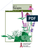 A Practical Guide to Herbal Therapies for People with HIV.pdf