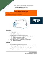 TEMA2ELECTROTECNIA.pdf