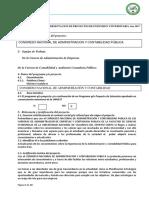 Proyecto de Extension Congreso Nacional de Adm y Cont Pública 17.Completo