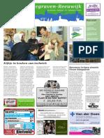 KijkopReeuwijk-wk40-4oktober2017.pdf