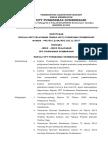 1.1.1 EP1 SK Jenis Pelayanan.sumbersari.docx