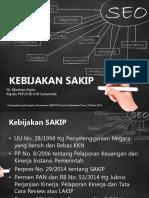 sakip-kebijakanrenstra.pdf