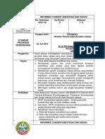 Ed PAB 3 SPO Informed Consent Anestesi