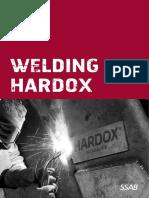 Hardox Welding.pdf