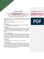 Format Laporan TKL, TLB, TPKU, Toksik 2015