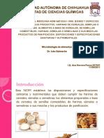 Analisis microbioogico de pan.pptx