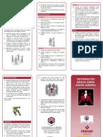 acoso laboral-FREMAP.pdf