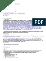 Legea 500 2002 Finante Publice