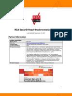 Microsoft Isa2006 Am61(Web)