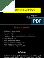 Rea - Sx Reiter