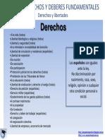DerechosyDeberesFundamentales3.pdf