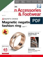 Fashion_Accessories_&_Footwear.pdf