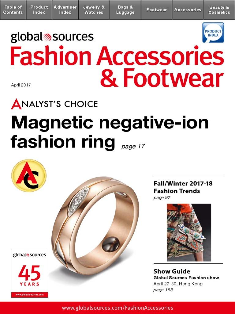 92d9e3cf5a71a Fashion Accessories   Footwear.pdf