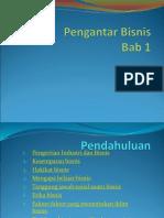1-pengenalan-bisnis