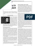 [Star_B.]_The_MACD_Profit_Alert(BookSee.org).pdf