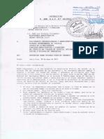 FOCOS DE INCENDIOS .pdf