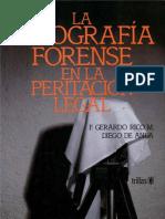 la fotografía Forense en la peritación legal.pdf