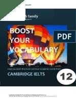 Boost Your Vocabulary Cam12 v28092017