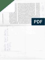 RANCIÈRE, Jacques - A literatura impensável - Políticas da Escrita.pdf
