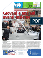 Corriere Cesenate 35-2017