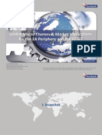 Global Macro Themes Market Implications for the EA Periphery and the CESEE_September 2017