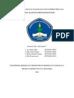 KEPERAWATAN GADAR.docx