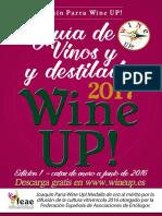wineupguia2017v1