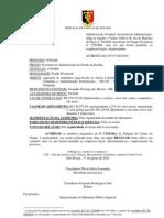 C:CÂMARAPDF-08-2010(07881-08 Sec. Administração.doc).pdf