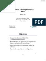FRANC3D V7 Training - Part 1 - Intro.pdf