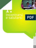 verde_001.pdf