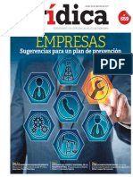 juridica_659.pdf
