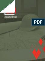 3di Company Profile