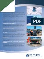 PL205_brochure_SV3.pdf
