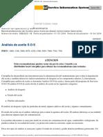 144896518-Analisis-de-Aceite-s-o-s.pdf