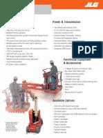 mechanism catalogue
