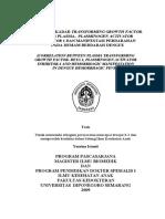 tgf beta tesis.pdf