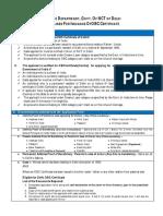 Guideline 9050