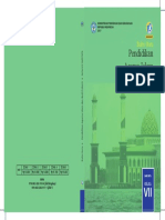 Cover BG SMP PAI Kelas VII 2017.pdf