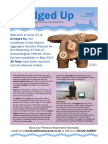Dredged Up from the Past – Issue 21 – Archaeological Finds Reporting Service Newsletter