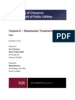 13.11.27 Volume 8 - Wastewater Treatment-Final_201312061317060060.pdf