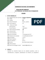 Silabos-Sistemas_Operativos.doc