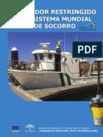 Operador Restringido del Sistema Mundial de Socorro 2014.pdf